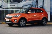Hyundai планирует собирать кроссовер в Санкт-Петербурге
