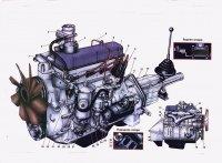 «Мотор». Часть 4
