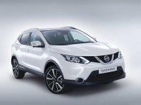 Nissan больше не планирует повышать цены