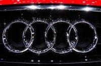 Audi сворачивает производство Q5 и Q7 в Калуге