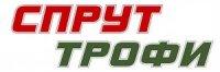 «СПРУТ-ТРОФИ 2015» - только автомобили марки УАЗ