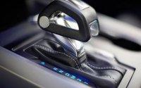 Ford разработал 11-ступенчатый «автомат»