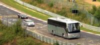 """""""Популярная Механика"""" рекомендует: Самые безумные транспортные средства на трассе Нюрбургринг"""