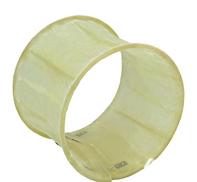 распорное кольцо copy_2