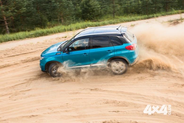 Suzuki_Vitara_Estonia_00026_8