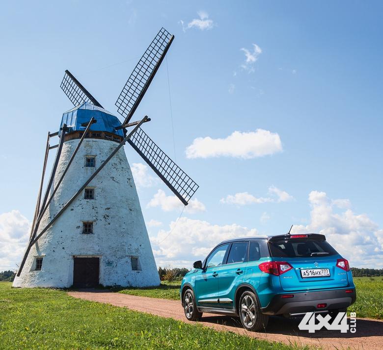 Suzuki_Vitara_Estonia_00046_11
