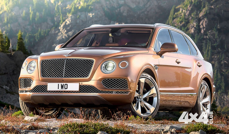 bentley_bentayga_11_2