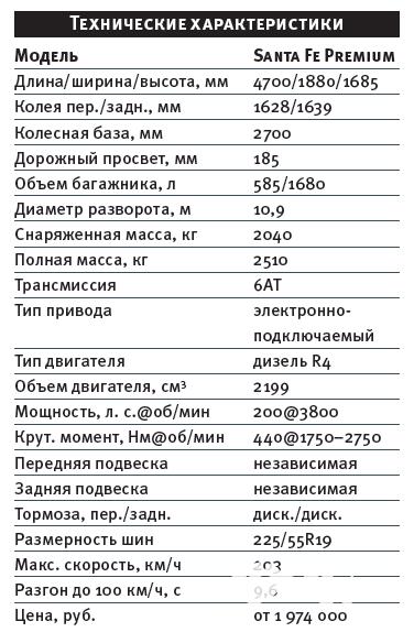 dip 2015-10-21 в 19.48.49