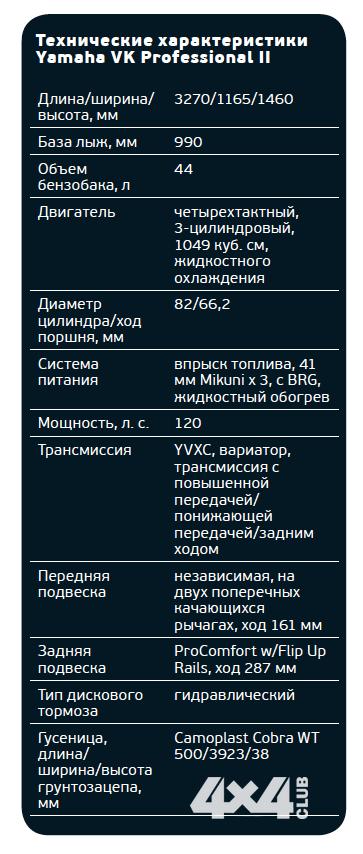 dip 2015-10-22 в 22.00.26