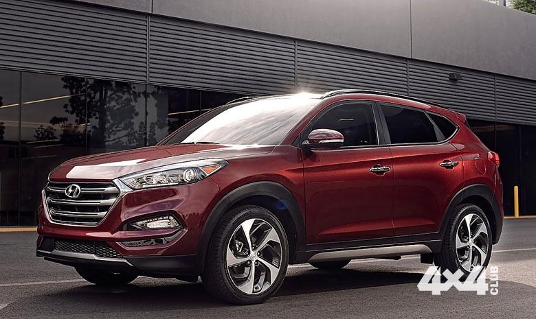 2016-Hyundai-Tucson_115_2