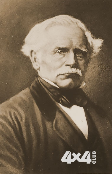Franz_Saurer_1806-1882_1