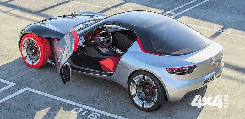 Opel-GT-16_0