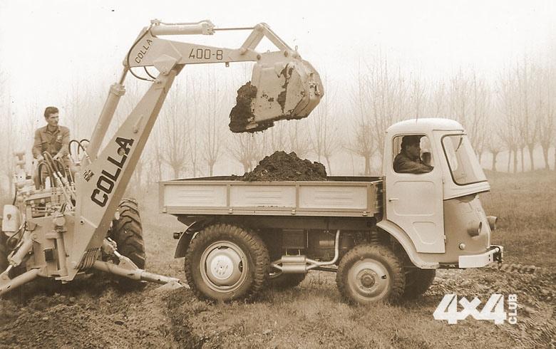 SAMECAR Industriale (1961 dicembre 11)_8