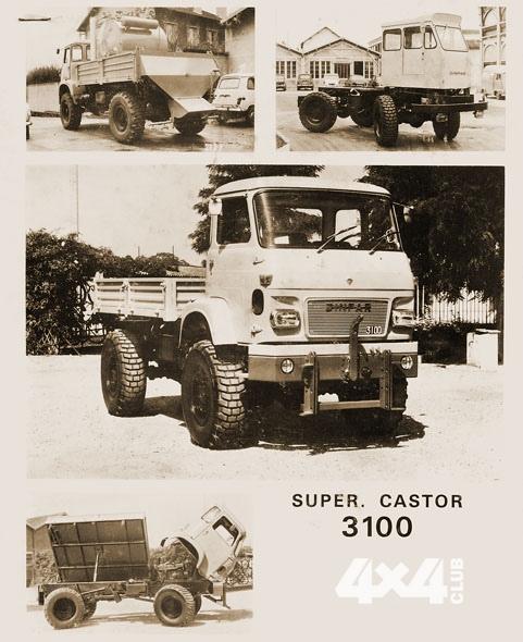 Sinpar super castor big-2743682372_13