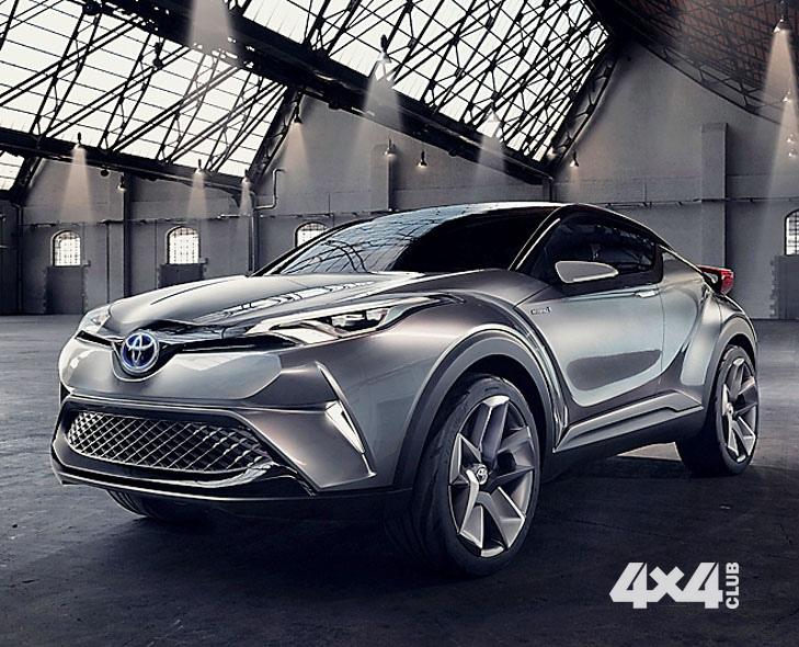 Toyota-C-HR-Concept_3