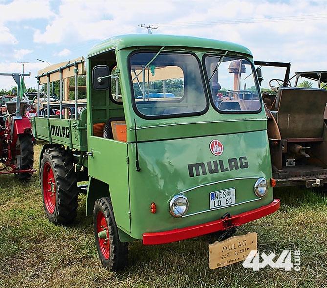 ein-mulag-md-224-kurzwort-82766_9