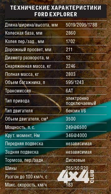 dip 2016-05-30 в 23.40.10