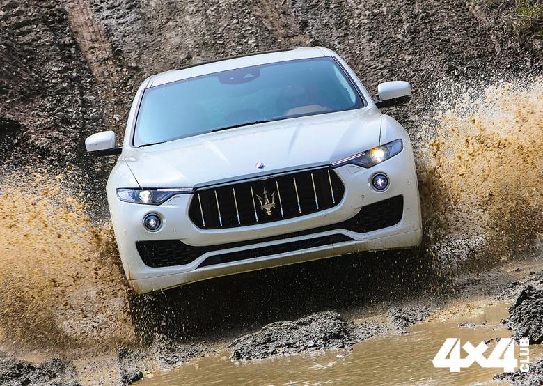 Maserati Levante Off Road (47)_4