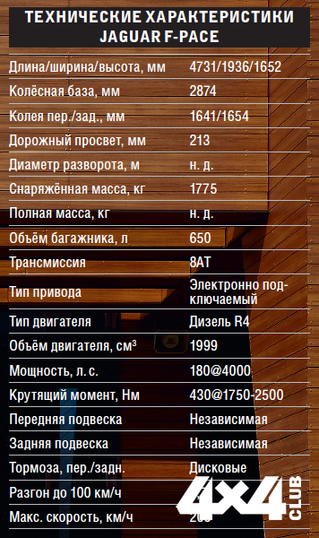 dip 2016-09-01 в 22.34.43