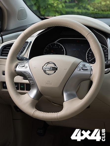 148220_Nissan_Nissan_Murano_7