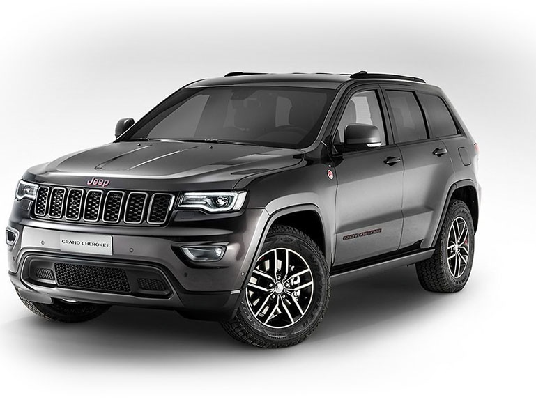 160920_Jeep_Grand Cherokee_2017_9