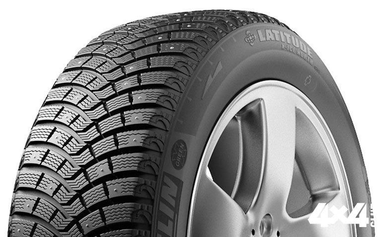 MICHELIN_Latitude_X_Ice_North_2+_16