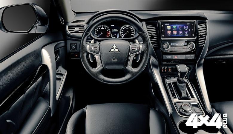 Mitsubishi_interior_002_4