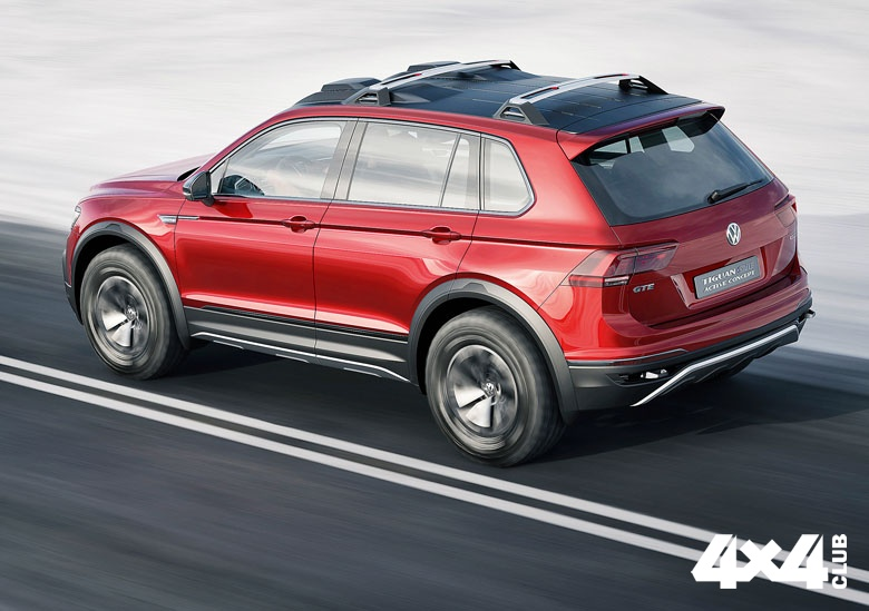 Volkswagen-Tiguan-GTE-Active-Concept-10_6