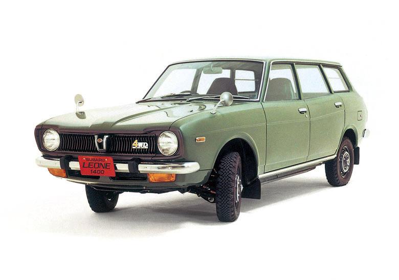 02-1972-Subaru-Leone-Wagon_2
