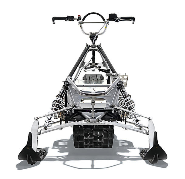 PRO_RMK 155_Chassis_Bty_Front_0